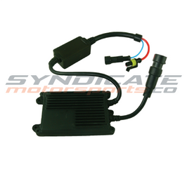 HID SMS Ballast Replacement - SMS-SLIMBAL2