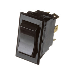3 Prong Rocker Switch - 04-SW3PR