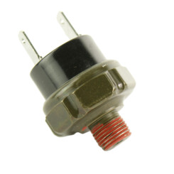 VIAIR - 150 PSI Preset Pressure Switch: 90111