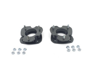 """MAXTRAC - 2004-16 FORD F150 2/4WD 2"""" LEVELING KIT: 833120"""