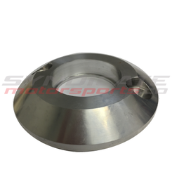 Tapered Universal Mount: 01-ST-M-TAPER-U
