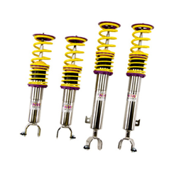 KW - 2000-09 HONDA S2000 COILOVER VARIANT 2: 15250005