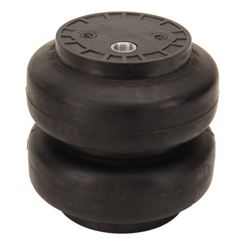 "SLAM SPECIALTIES - 8"" DIAMETER: SS-8"