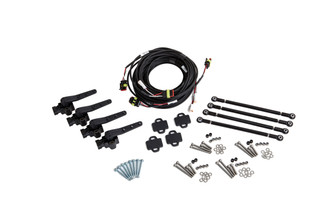 AIR LIFT - 3P TO 3H UPGRADE KIT: 27705