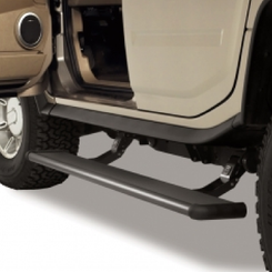 HUMMER - POWER STEP - AMP RESEARCH