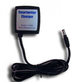 Stenograph® Smartwriter® Charger - New