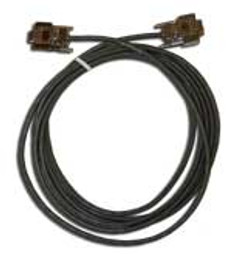 Stentura 6 ft realtime cable