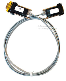 Stentura™ Realtime Cable 12 Foot Version New FREE SHIPPING