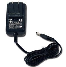 Stenograph® ProCat Flash Charger New with Free Shipping