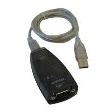 Keyspan High Speed USB Serial Adapter  Pre Owned