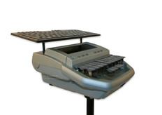 Mini-Tray