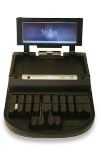 ProCat™ Stylus Writer