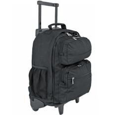 Rolling Medium Size Backpack