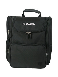 Professional Business Backpack by Zuca