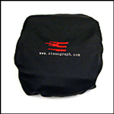 Stenograph® Universal Dust Cover Free US Shipping - Grade B