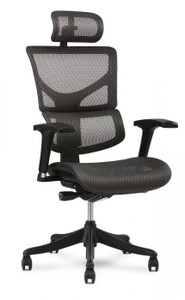 X¹ Flex Mesh Task Chair