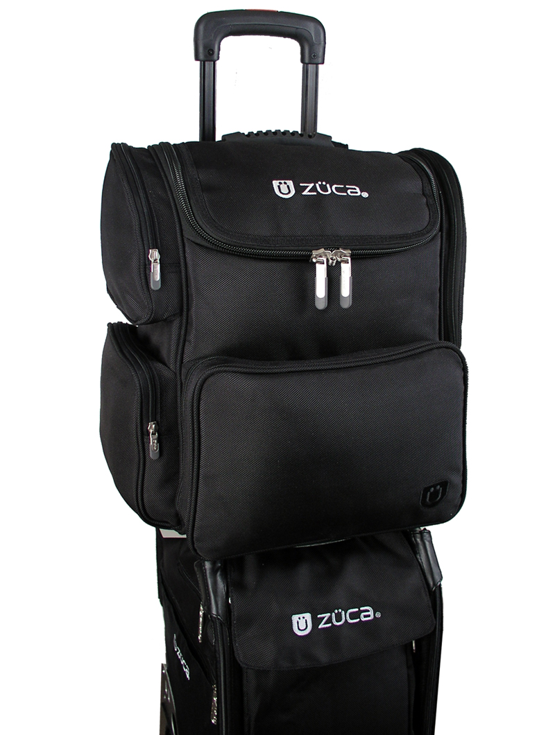 backpack-front.jpg