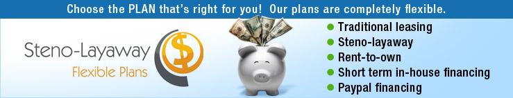 finance-banner.jpg