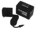 AC ADAPTOR 110V FOR CALCULATOR