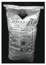 DETERGENT HEAVY DUTY ALVAKRAFT 25KGS