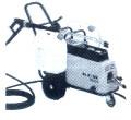 IMPA 590735 High pressure cleaner 3 x 220/440V-190 bar-21ltr/min  - Alto Poseidon 7-66