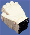GLOVES WORKING COTTON ORDINARY