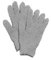 GLOVES WOOLEN WINTER