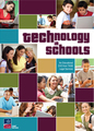 Technology in Schools DVD
