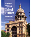 A Guide to Texas School Finance - PDF