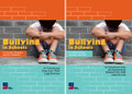 Bullying in Schools - Additional Videos