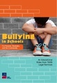 Bullying in Schools For Parents, Students, and the Community DVD - Additional DVDs