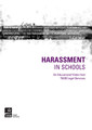 Harassment in Schools training video