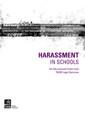 Harassment in Schools training video