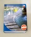 Literature, Grade 10
