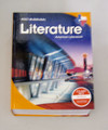 Literature, American Literature