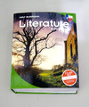 Literature, British Literature