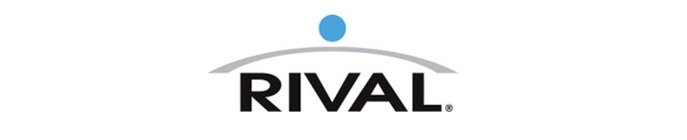 rival.jpg