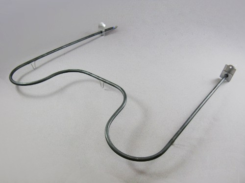 Magic Chef 74003019 Oven Bake Heating Element For Stove