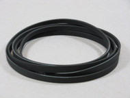 Crosley Replacement Dryer Drum Belt 33002535