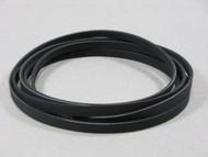 Crosley Replacement Dryer Drum Belt 33002535
