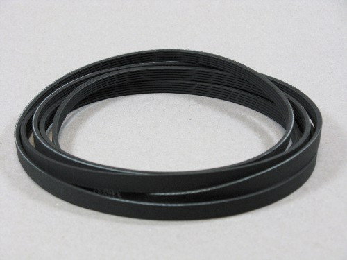 Maytag Replacement Dryer Drum Belt 33001777 Marbeck