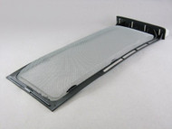 Whirlpool Clothes Dryer Lint Screen Filter