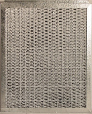 General-Aire Humidifier Filter Pad 990-13