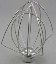 Hamilton Beach Eclectrics Stand Mixer Wire Whisk 63227