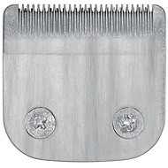 Wahl 59300-800 Groomsman XL Hair Clipper Detachable Trimmer Blade