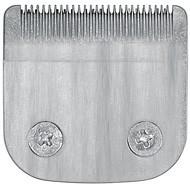 Wahl 59300-800 Groomsman XL Hair Clipper Detachable Trimmer Blade