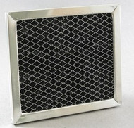 KitchenAid Microwave Oven Charcoal Vent Filter  KHMS2040 Series