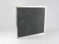 "Kenmore 30"" Range Hood Vent Filter Charcoal 99010308"
