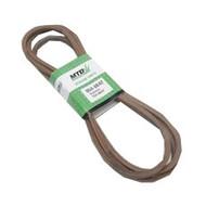 V Belt For Lawn Mowers Sunbelt B1MT136