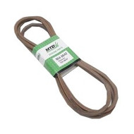 V Belt For Toro Lawn Mowers 112-0933